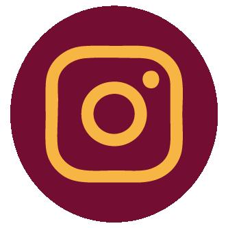 Instagram @club.seminario